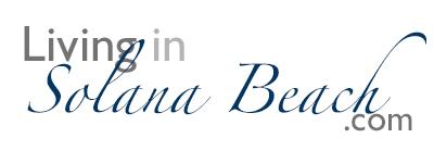 TOP Solana Beach REALTORS Real Estate Blog 😎